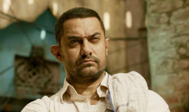A Guy From Dubai Leaks Full Dangal Watch Complete Dangal Movie