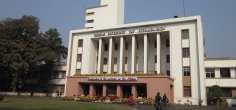 It's Raining Crore-Plus Packages As IIT-Kharagpur Goes Into Placement Season!