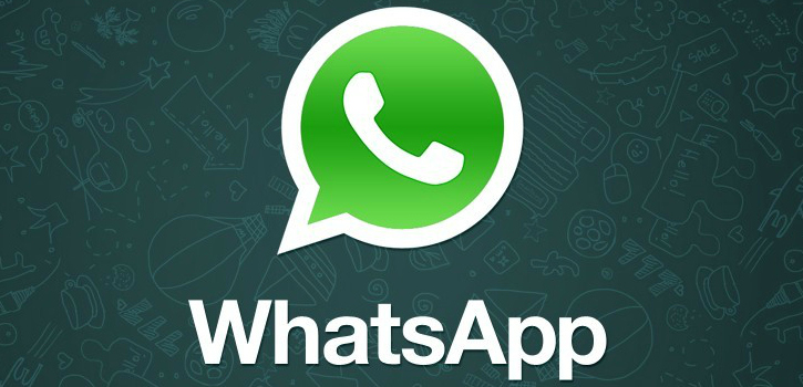 WhatsApp Beta Revoke Edit