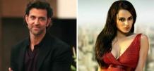 Kangana Ranaut Finally Admits That She Found Hrithik's Nasty Remarks 'Very Disturbing'!