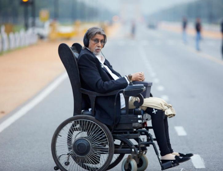 Gambar : Indiatimes.com
