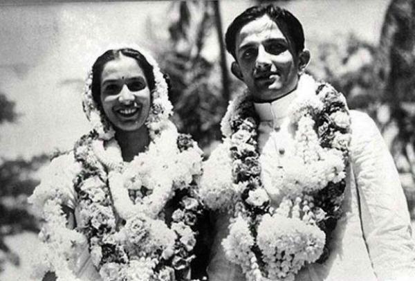 essay on vikram sarabhai in marathi