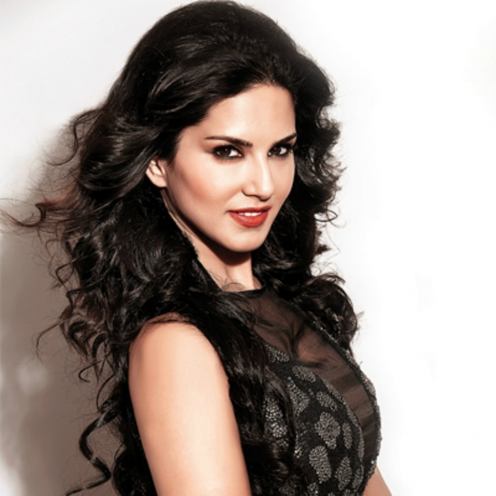 9 Statements By Sunny Leone That Prove She Deserves Way More ...