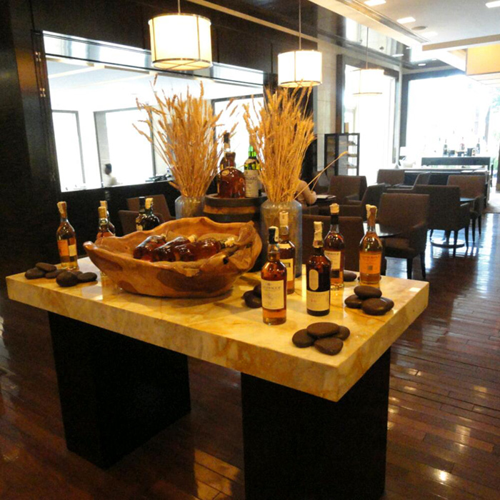 The Single Malt And Co in Pune
