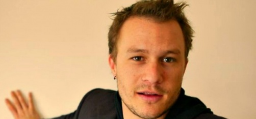 Heath Ledger's Father Reveals The Actor's Heartbreaking Last Words & It'll Tear You Up!