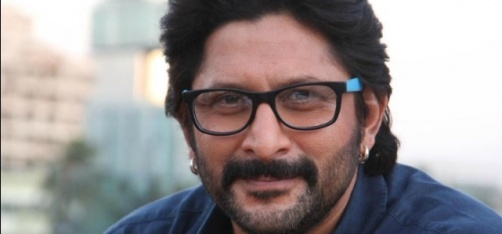 After Being Replaced By Akshay Kumar In Jolly LLB 2, Arshad Warsi Shares His Interesting Views On Filmmaking!
