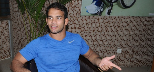 http://www.indiatimes.com/sports/rio-olympics/narsingh-yadav-s-friend-makes-shocking-revelation-about-him-wanting-to-commit-suicide-after-failing-dope-test-259006.html
