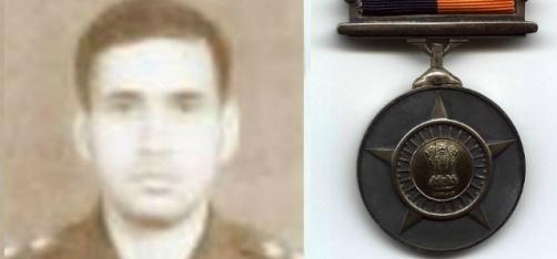 Lieutenant Praveen Kumar, Vir Chakra - The Lesser Known Hero Of Kargil War