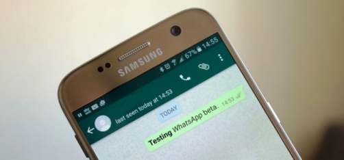 10 New Features Of WhatsApp You Can't Get Enough Of