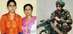 Kargil Martyr's Daughter, 17-Year-Old Punjab Girl Tops Medical Entrance Exam