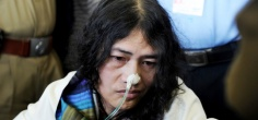 Irom Sharmila Set To Breaks Her 16 Year Old Fast, All Set To Enter Politics And Find Love