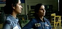 The Untold Story Of The First Women Warriors Of Kargil - Gunjan Saxena And Srividya Rajan