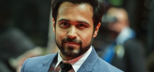 'I Don't Think The Young Audience Is Kiss Crazy', Emraan Hashmi On The Misconception In Films!