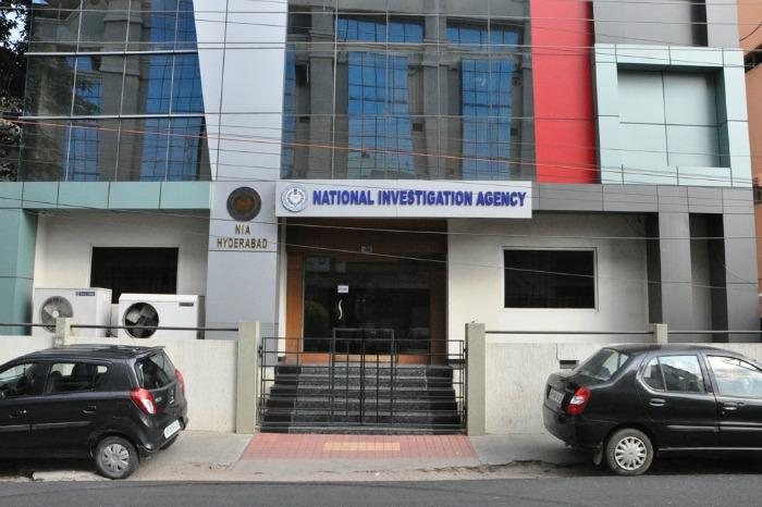 Govt examining Zakir Naik's speeches, says Union Home Minister