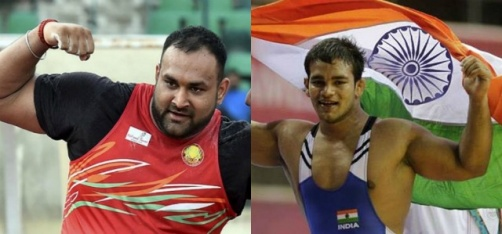 Narsingh Yadav's Case Is No Surprise As India Has Been Among Top Doping Violators In Last Five Years