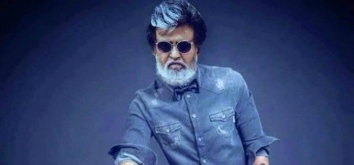 A Website Tagged Rajinikanth As A 'Bollywood' Star & People Lost Their Shit On Twitter!