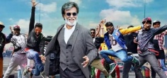 A Holiday Has Been Declared On 22nd July By Companies In Bangalore & Chennai, Thanks To Rajinikanth's Kabali!