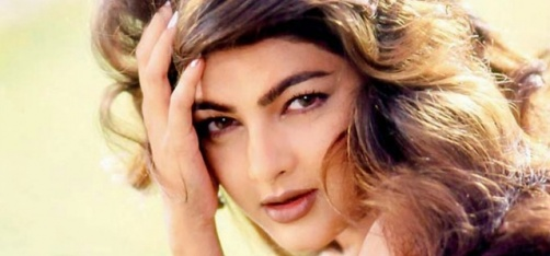 Mamta Kulkarni Talks About Controlling Sexual Desires, Drugs, Why She Joined Bollywood & More!