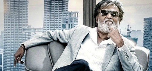 Kabali Frenzy Reaches Another Level, Tamil Nadu Theatres Sell Tickets At Five Times The Price!
