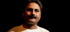 'Peepli Live' Co-Director Mahmood Farooqui Convicted For Raping A US Based Scholar In Delhi