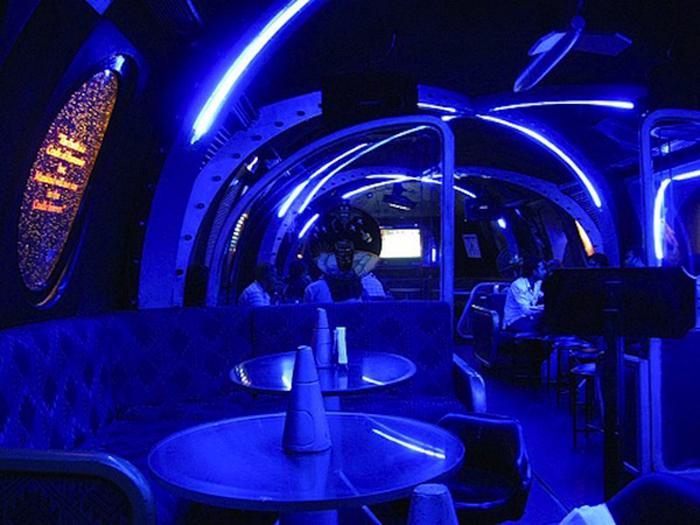 NASA Pub