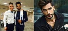 Here Are 7 Things You Must Know About Asia's First Mr. World, Rohit Khandelwal