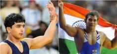 Praveen Rana, Not Sushil Kumar, To Replace Narsingh Yadav At Rio Olympics