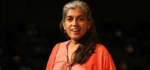 Alternative Cinema Faded Due To Lack Of Original Ideas, Says Veteran Actor Ratna Pathak Shah!