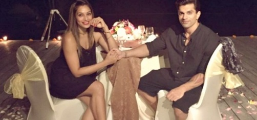 Bipasha Basu And Karan Singh Grover Share Vacation Pictures From Bali And They're Beyond Dreamy