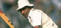 Doordarshan Loses Tape Of Gavaskar's Historic 10,000th Test Run, Didn't Even Bother To Archive It