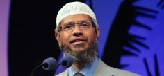Zakir Naik Showers Praises On Modi, Says Concept Of Jihad Is Misunderstood