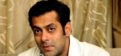 Hisar Gang Rape Victim Demands Compensation Of Rs. 10 Cr From Salman Khan Over His Rape Comment!