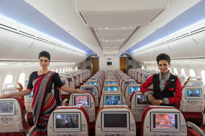 One Hour Airline Trips Not To Cost More Than Rs 2500