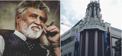http://www.indiatimes.com/entertainment/bollywood/rajinikanth-s-kabali-will-release-in-europe-s-biggest-theater-yes-it-s-a-first-for-india-257610.html