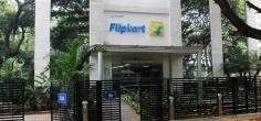 Despite Campus Placement Row, Flipkart Hasn't Been Blacklisted Says IIM-Ahmedabad