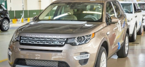 http://www.indiatimes.com/news/world/business-as-usual-says-jaguar-land-rover-even-as-tata-group-loses-3000-cr-on-the-day-of-brexit-257339.html