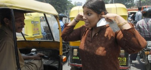You Might Soon Get Fined Rs 1000 For Honking In Traffic And Rs 1 Lakh For Annoying Fancy Horns