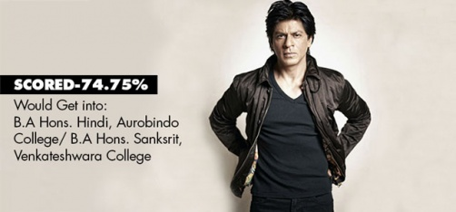 http://www.indiatimes.com/culture/who-we-are/7-celebrities-and-the-courses-they-d-be-studying-had-they-applied-to-du-this-year-257622.html