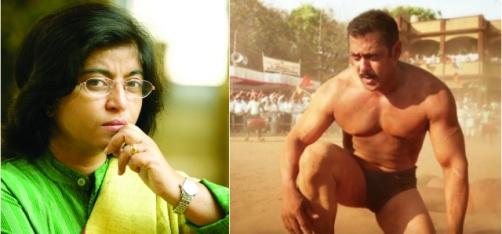 Rape Survivor Pens Down A Heartwrenching Open Letter To Salman Khan For His 'Rape' Remark!