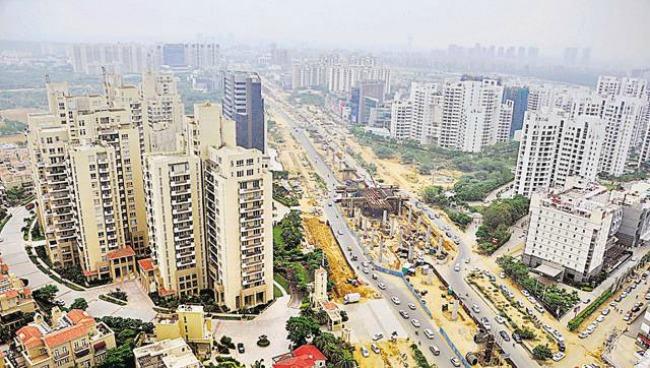 Gurgaon