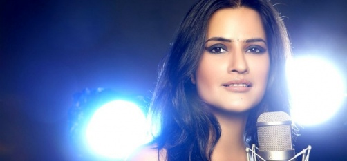 Singer Sona Mohapatra Strikes Back, Gives A Fitting Reply For Sidelining Important Women Issues
