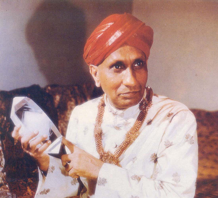 nobel laureate cv raman u0026 39 s village to finally go digital