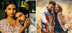 14 Complex Bollywood Films Which Are Not Everyone's Cup Of Tea