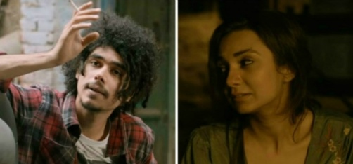 Watch: The Trailer Of 'M Cream', India's First Stoner Movie Looks Really Unique!