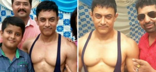 http://www.indiatimes.com/entertainment/bollywood/aamir-khan-puts-on-wrestling-gear-to-play-young-mahavir-phogat-but-no-langot-for-him-257402.html