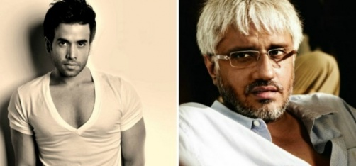 Tusshar Kapoor Becomes A Father, Vikram Bhatt Writes A Hard Hitting Note About KRK & More From The Ent World