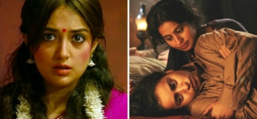 9 Hard-Hitting Bollywood Movies That Will Leave You In A Web Of Deep Thoughts