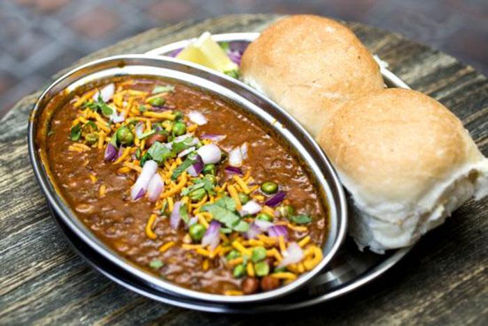 9 Reasons Pav Makes Mumbai Go Around - Indiatimes.com