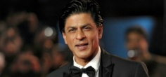 Shah Rukh Khan Shares 24 Life Lessons He Learned From 24 Different Women & It Sounds Perfect!