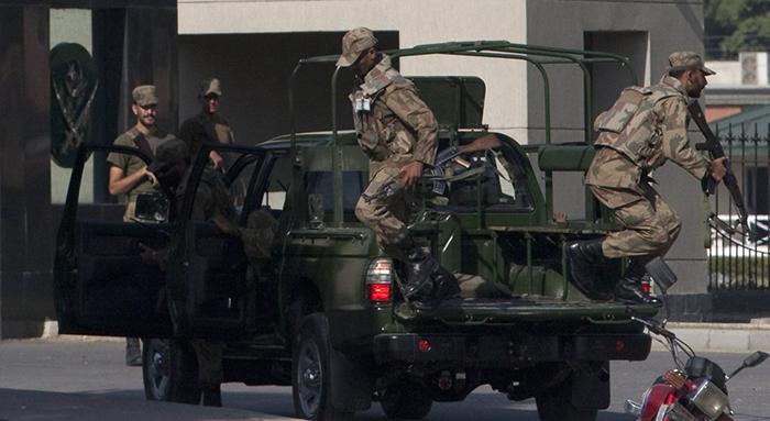 army special task force in nepalको लागि तस्बिर परिणाम